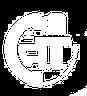 CAT Vlaanderen Logo